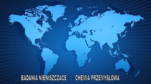 Chemtech Polska Sp. z o.o.